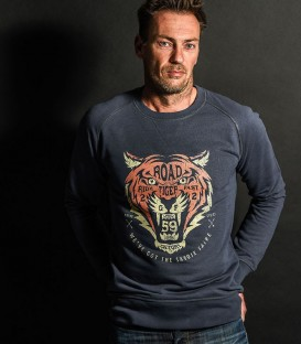 Sweat Tiger gentlemen's factory 300 grams