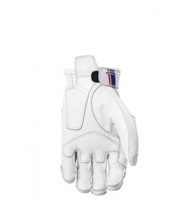leather motorcycle gloves - Texas