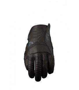 leather motorcycle gloves - Arizona