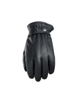Gant Moto cuir - Nevada