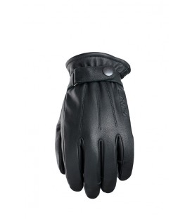leather motorcycle gloves - Nevada