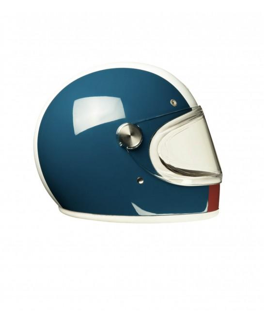 Full face motorcycle helmet...