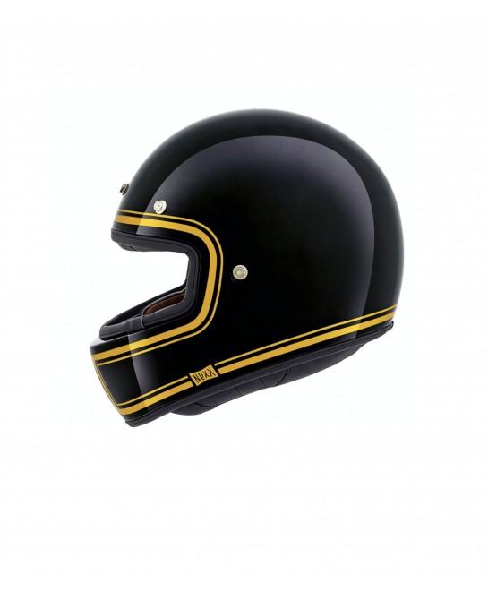 Nexx garage XG100 Devon helmet
