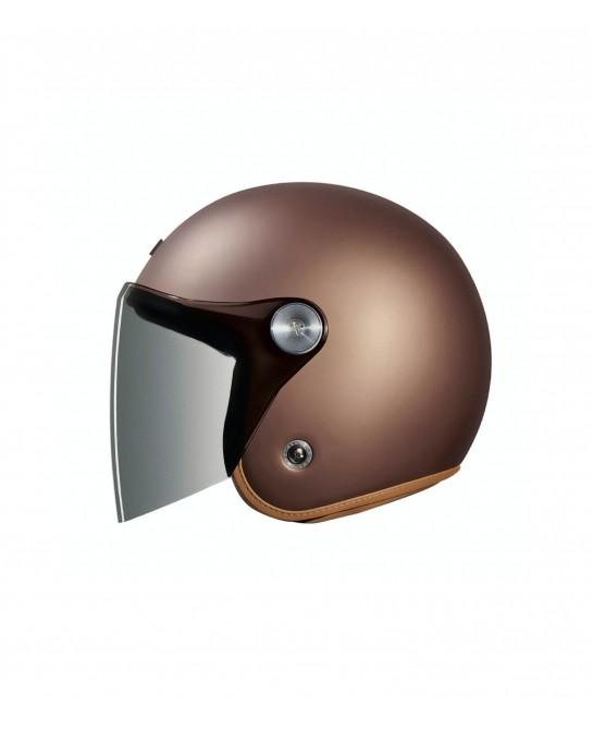 Nexx XG10 jet helmet...