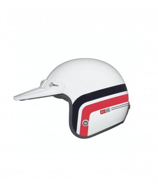Nexx helmet XG 10 Larry...
