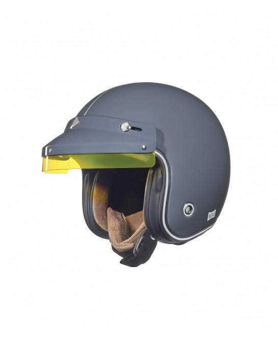 Nexx jet helmet XG10 saloon...