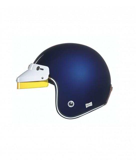 Nexx helmet XG10 saloon...