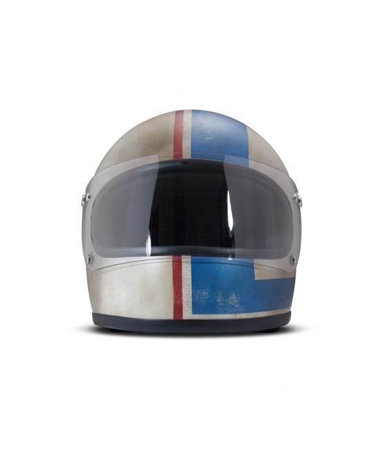 Rocket R80 helmet DMD