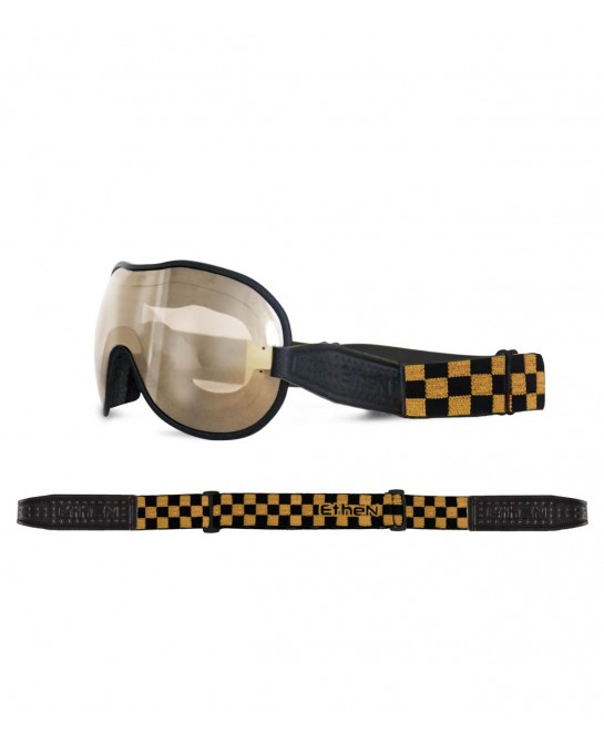 Ethen cafe racer CR0116 mask