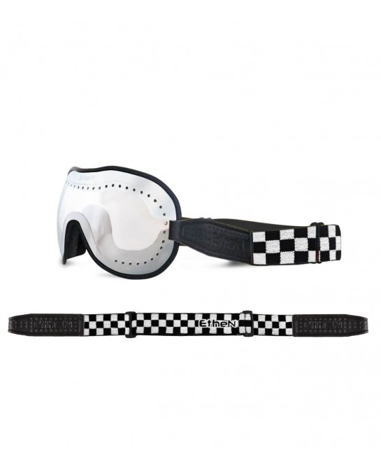 Ethen caferacer CR0118 mask