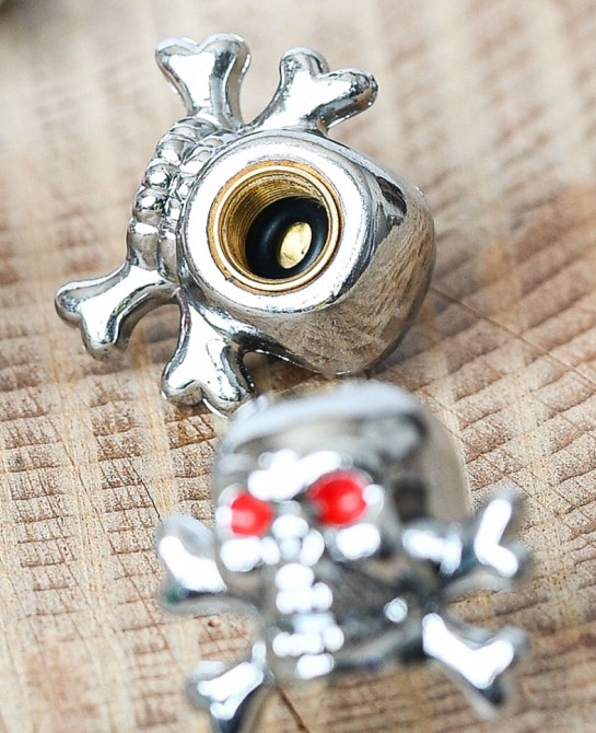 copy of valve caps eye